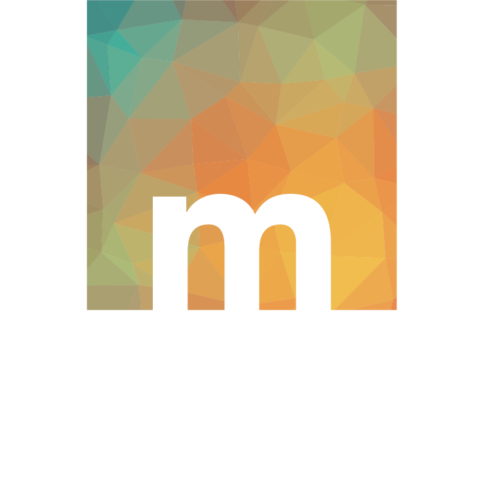 Mission Intelligence Group Logo