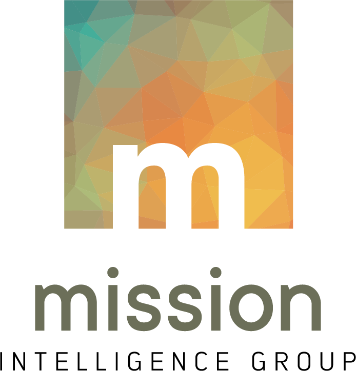Mission Intel